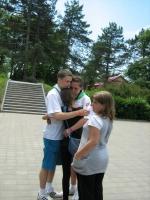 orlenok2011-6-28