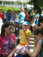 orlenok2011-6-36
