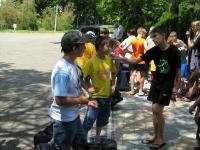 orlenok2011-6-37
