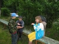 orlenok2011-6-4