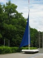 orlenok2011-6-47