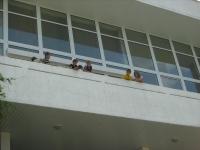orlenok2011-6-49