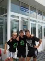 orlenok2011-6-51