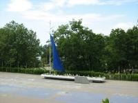 orlenok2011-6-54