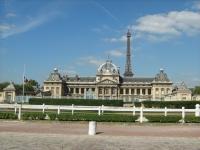 pariscongress2011_001