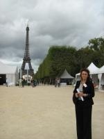 pariscongress2011_177