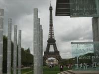 pariscongress2011_222