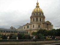pariscongress2011_241