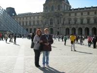 pariscongress2011_266