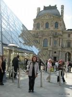 pariscongress2011_282