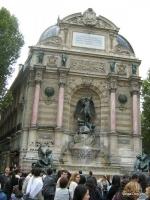 pariscongress2011_325