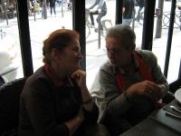 pariscongress2011_334