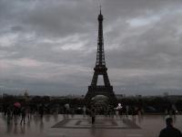 pariscongress2011_359