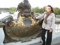 pariscongress2011_479