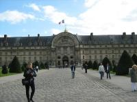 pariscongress2011_491