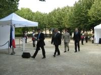 pariscongress2011_517
