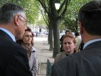 pariscongress2011_549