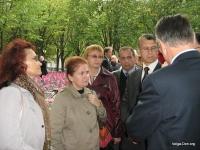 pariscongress2011_554