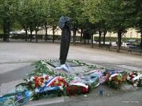 pariscongress2011_556