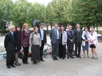 pariscongress2011_558