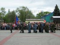 9may-2011-07
