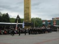9may-2011-09