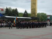 9may-2011-26
