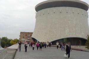 Volgograd2012