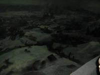 28mayvolgograd-04jpg