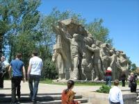 28mayvolgograd-16