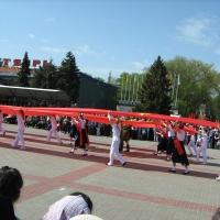 9mayvokgodonsk07