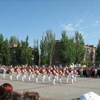 9mayvolgodonsk01