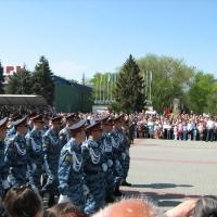 9mayvolgodonsk05