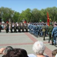 9mayvolgodonsk06