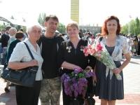 9mayvolgodonsk02