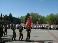 9mayvolgodonsk03