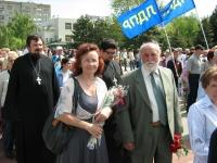9mayvolgodonsk09