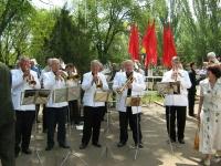 9mayvolgodonsk10