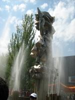 9mayvolgodonsk12