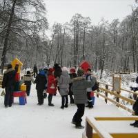 elka2011-27