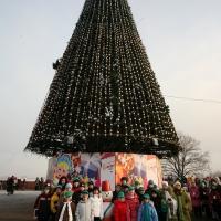 elkamera2008-03