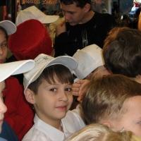 elkamera2009-03