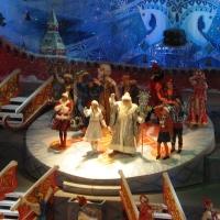 elkamera2009-15