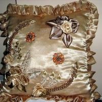 handmade17-12