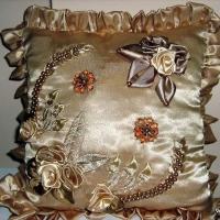 handmade17-12_004