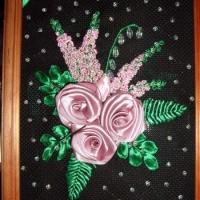 handmade18-02-1-ikhalay
