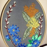 handmade18-02-vivanova