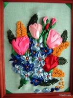 handmade18-02-2-ikhalay