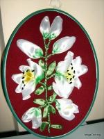 handmade19-03_003