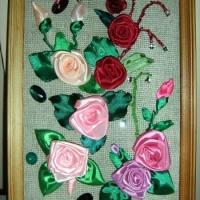 handmade31-10-3